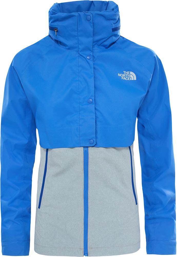 The North Face Women's Kayenta DryVent Jacket 0
