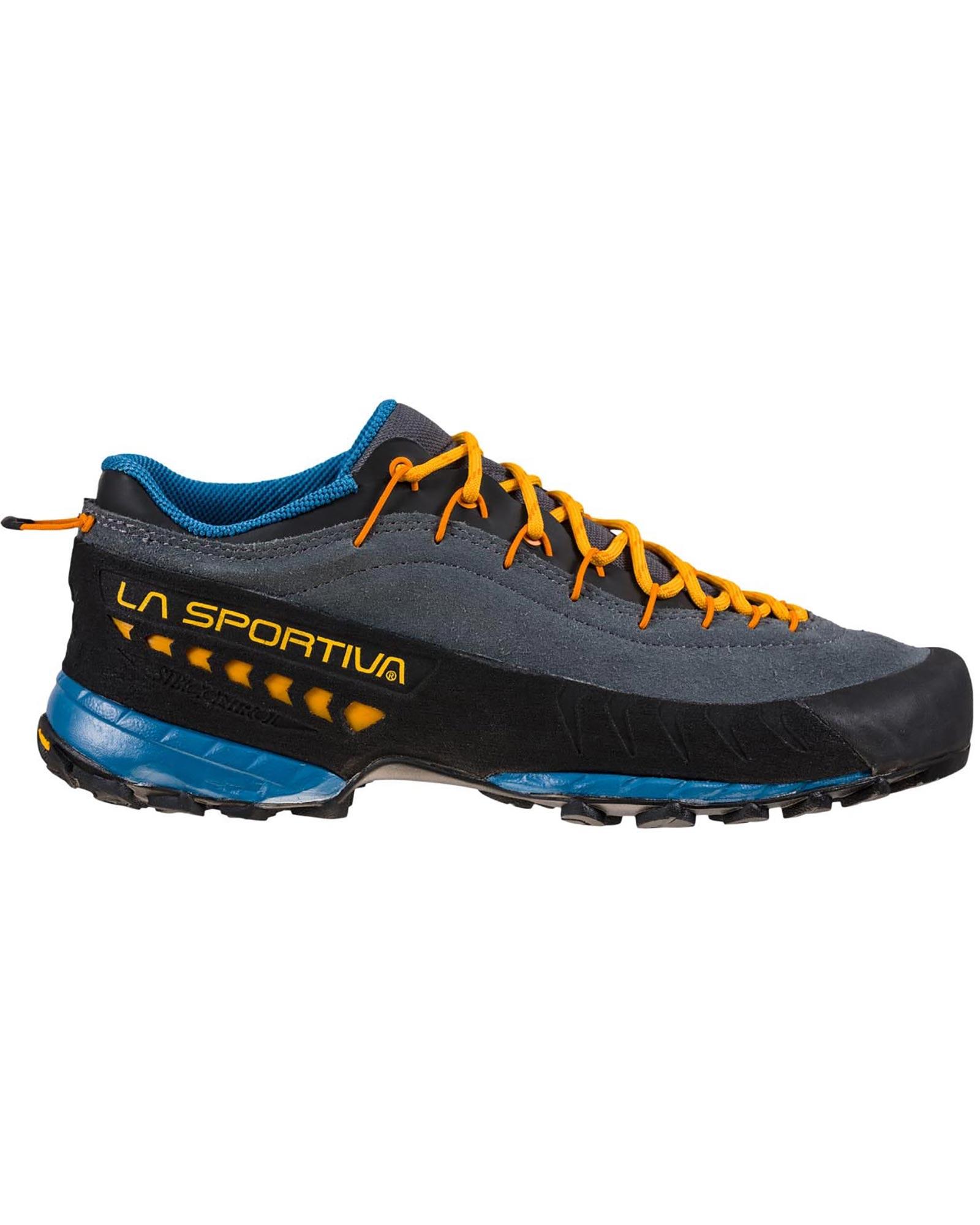 La Sportiva TX4 Men's Shoes 0