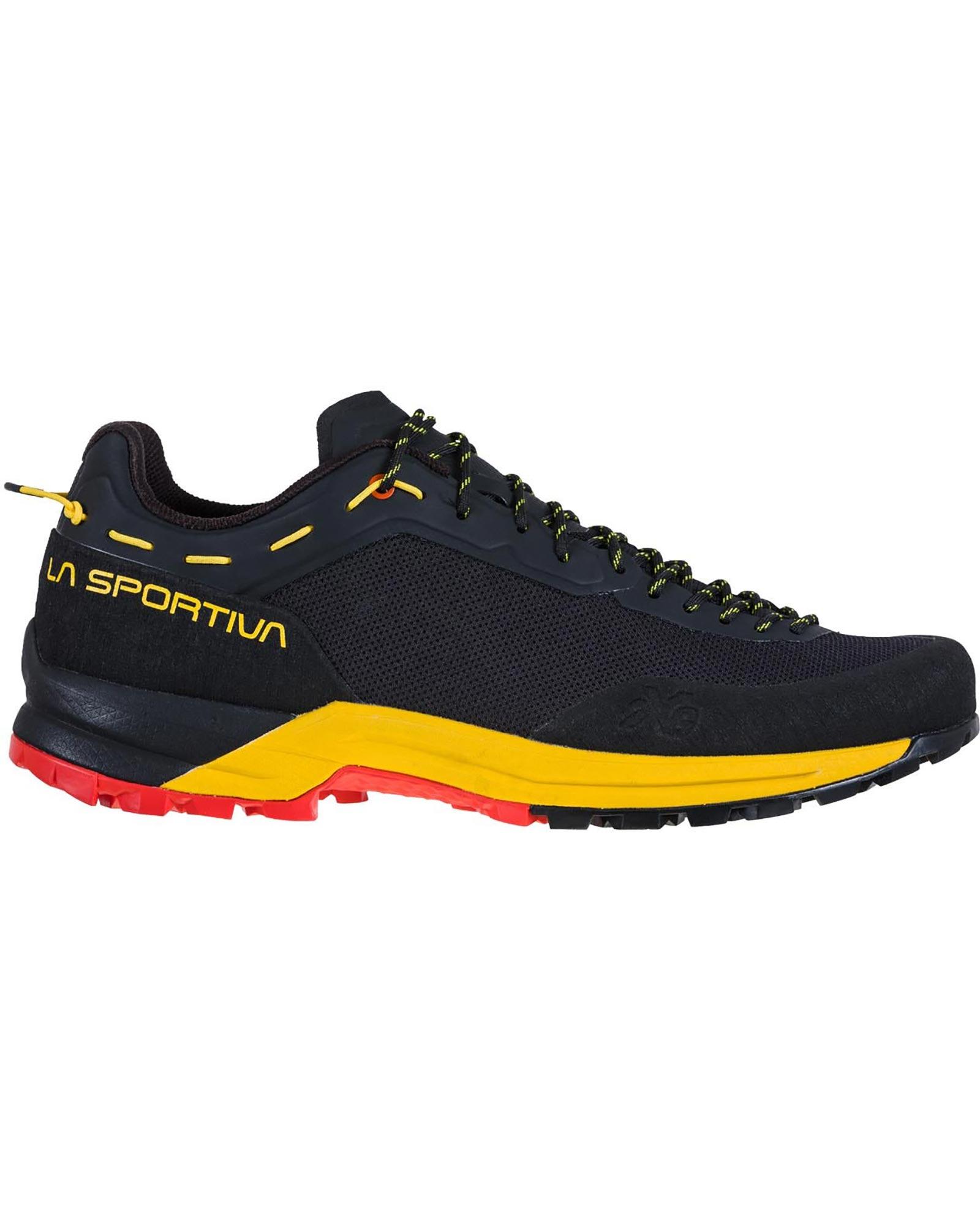 La Sportiva TX Guide Men's Shoes 0