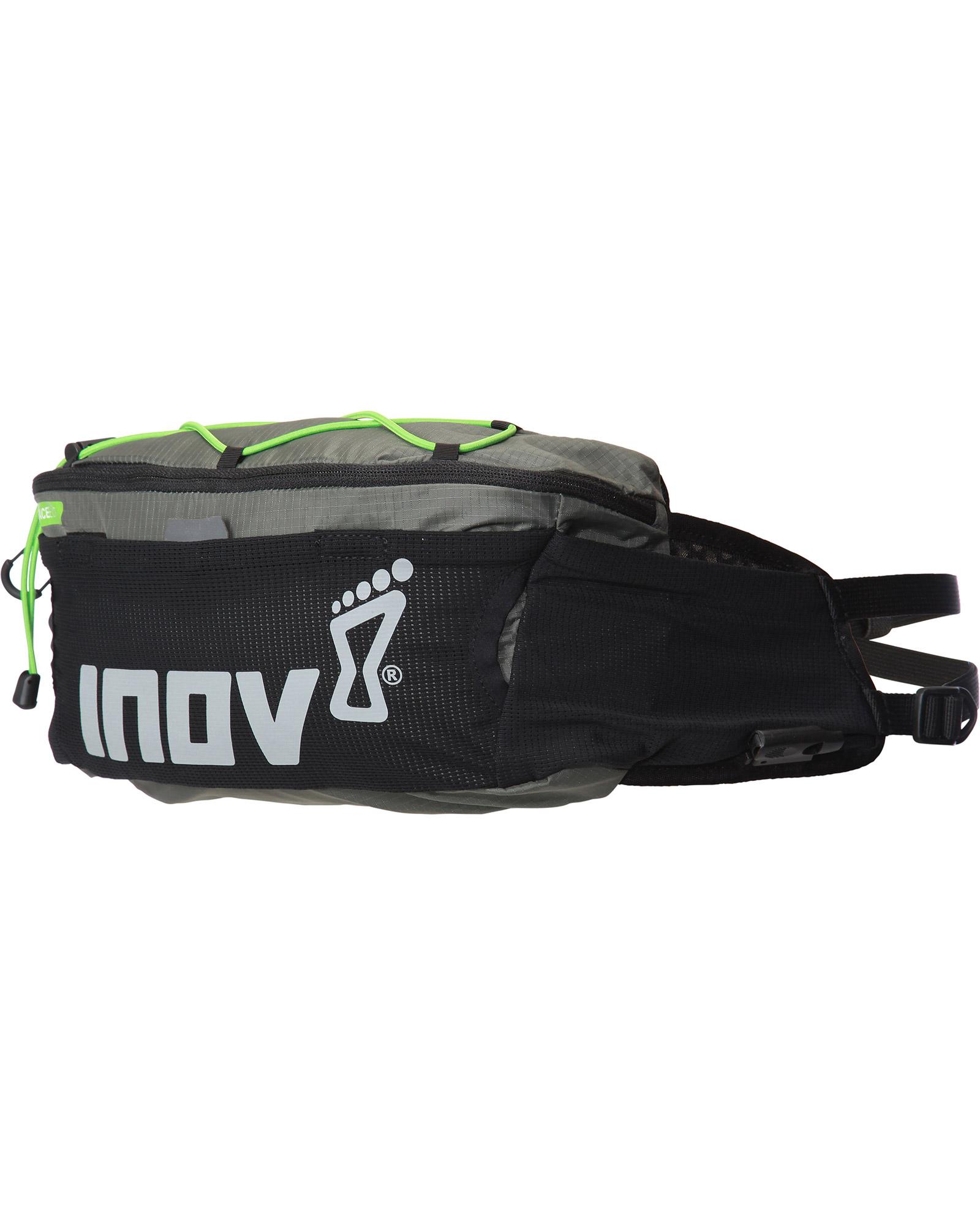 Inov-8 Race Elite Waist Pack 0
