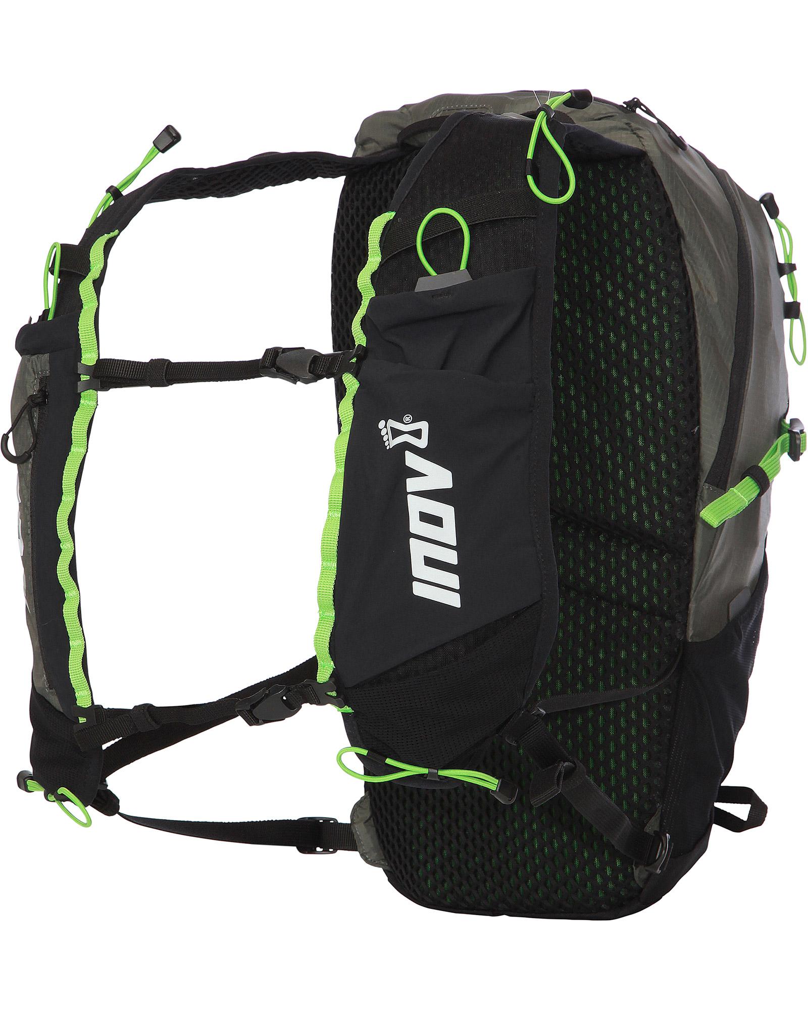 Inov-8 Adventure Lite 15 Running Vest 0
