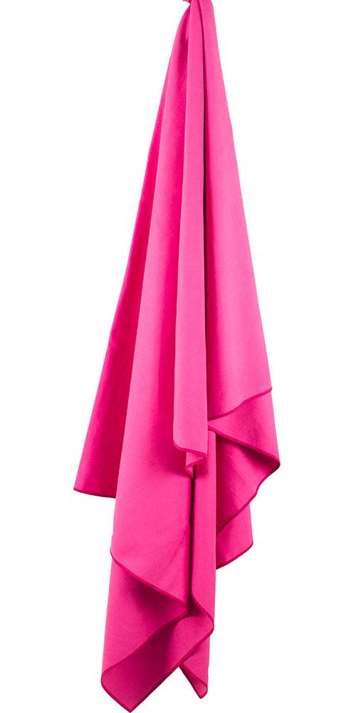 Product image of Lifeventure SoftFibre Trek Towel - Giant