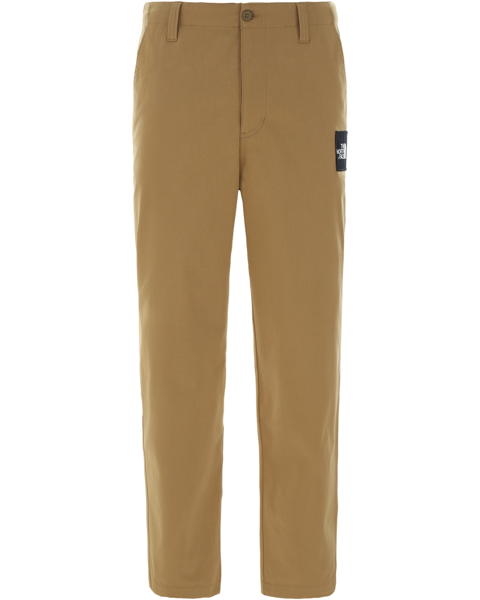 The North Face Men's Side Slack Pants 0