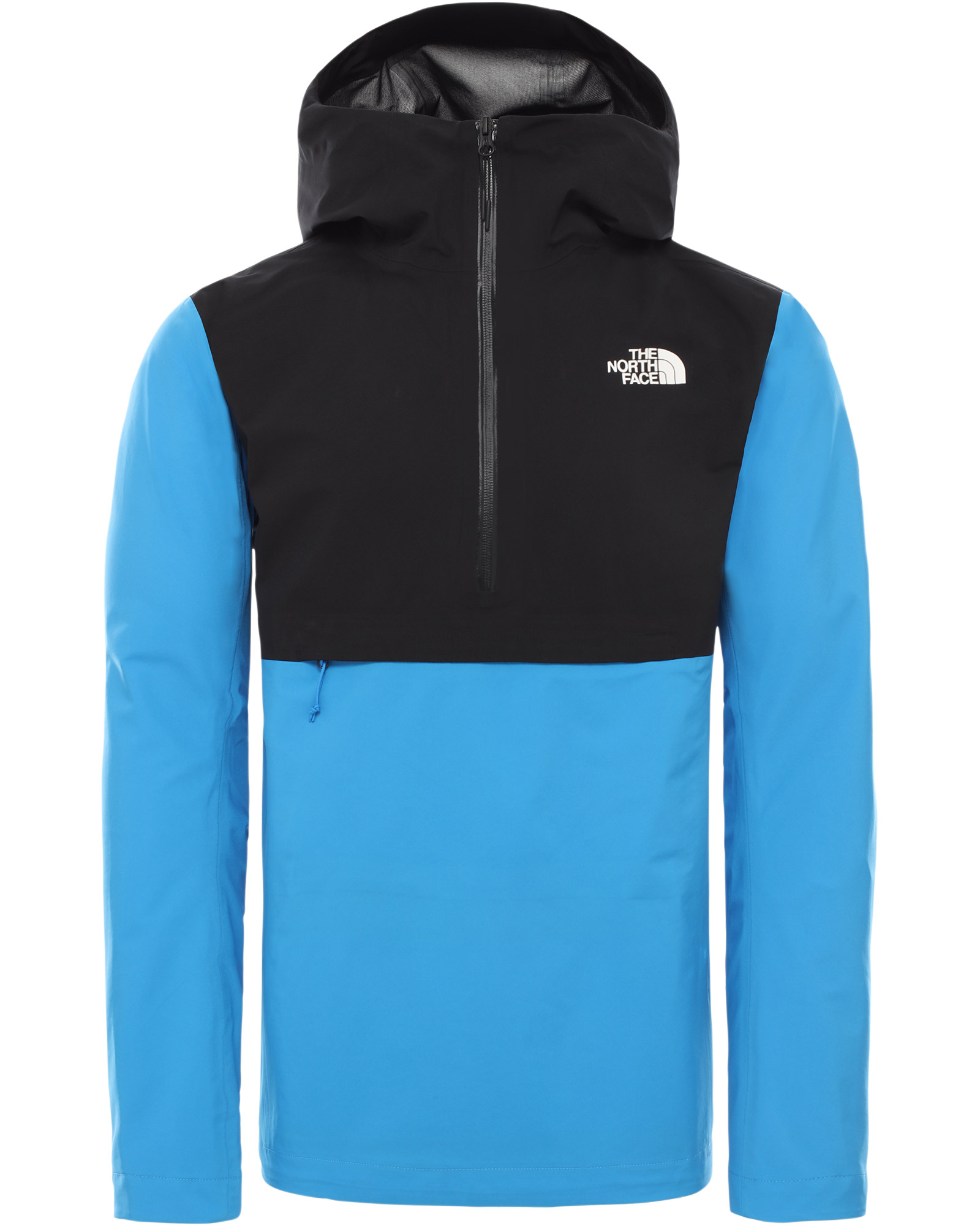 The North Face Men's Arque FUTURELIGHT Jacket 0