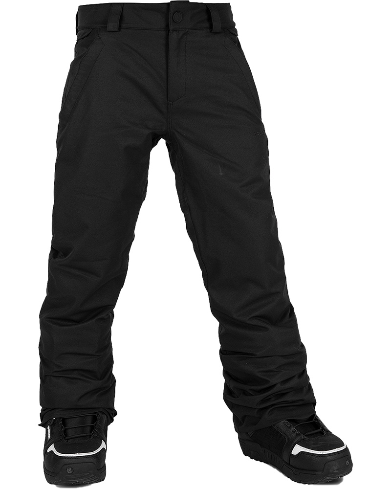 Product image of Volcom Freakin Boys' Chinos