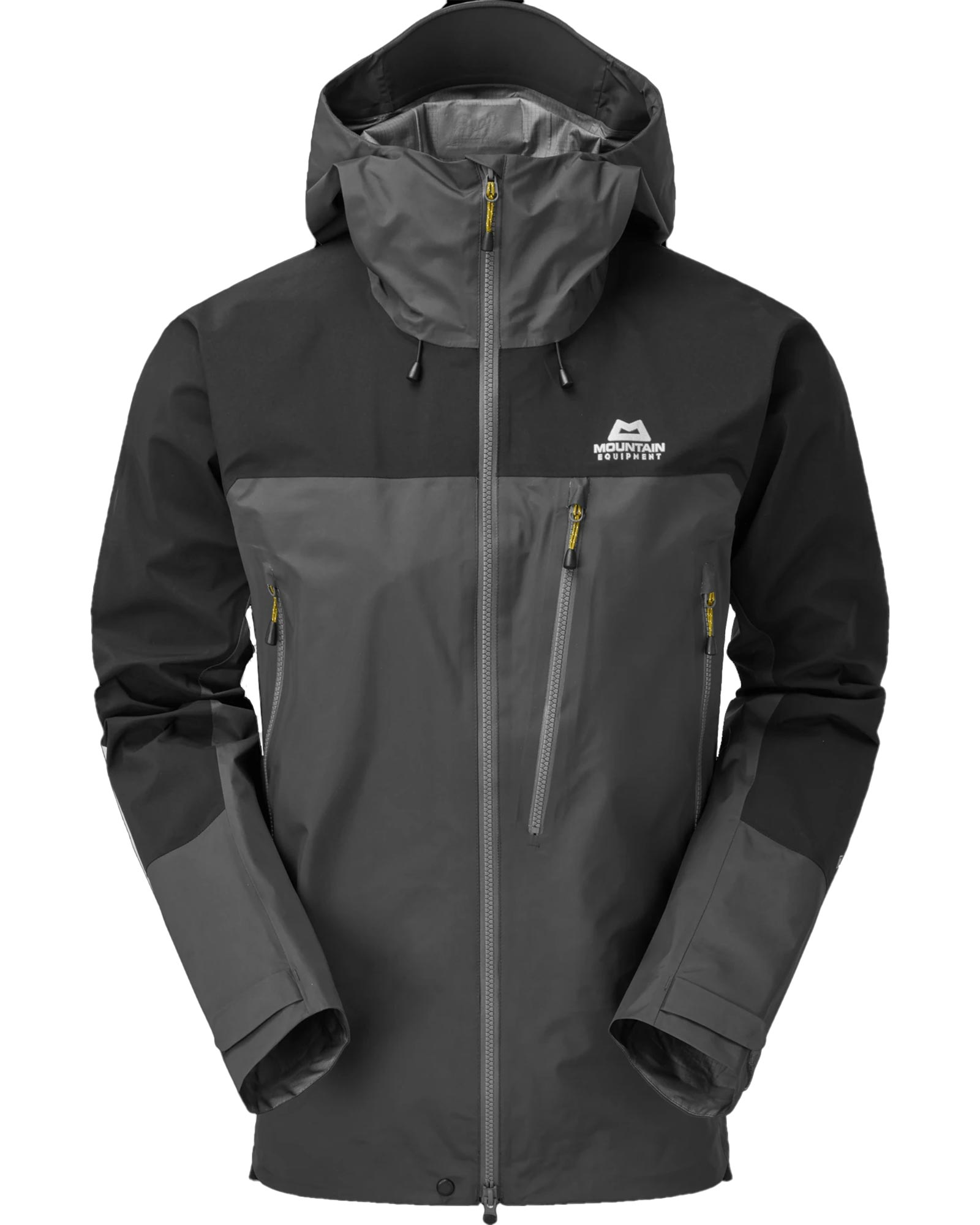 Mountain Equipment Men's Lhotse GORE-TEX Pro Jacket 0