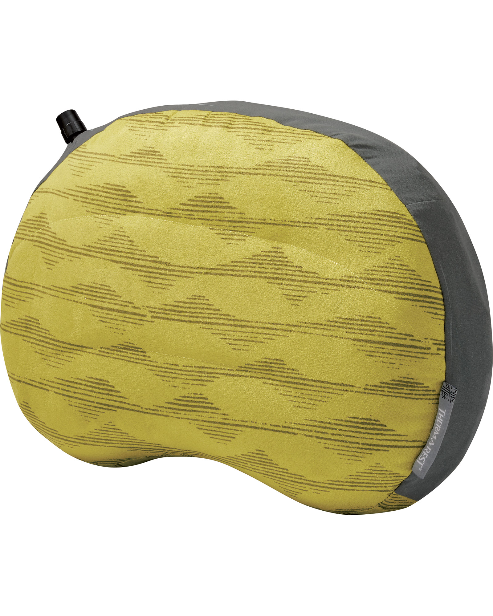 Therm-a-Rest Air Head Pillow 0