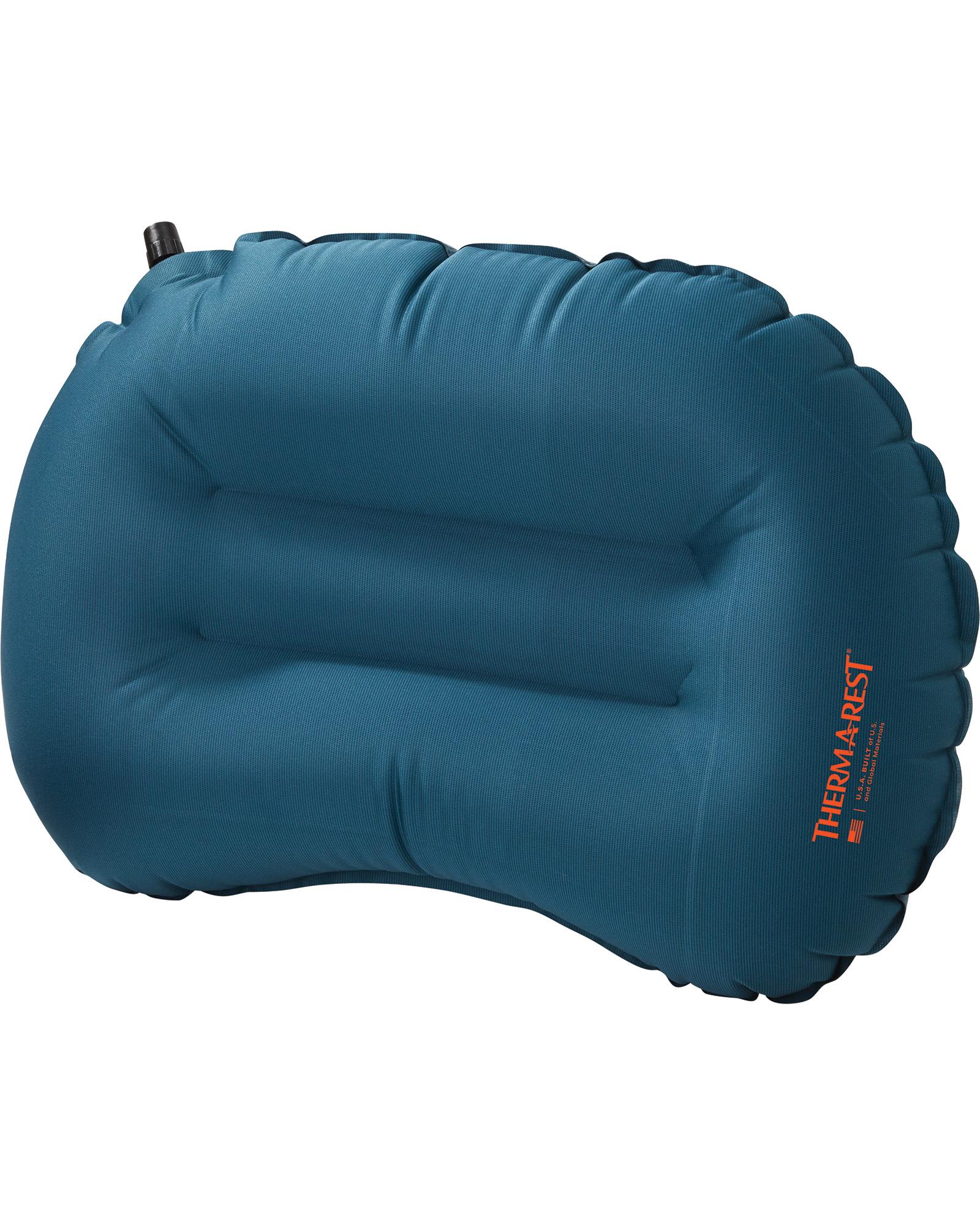 Therm-a-Rest Air Head Lite Pillow 0