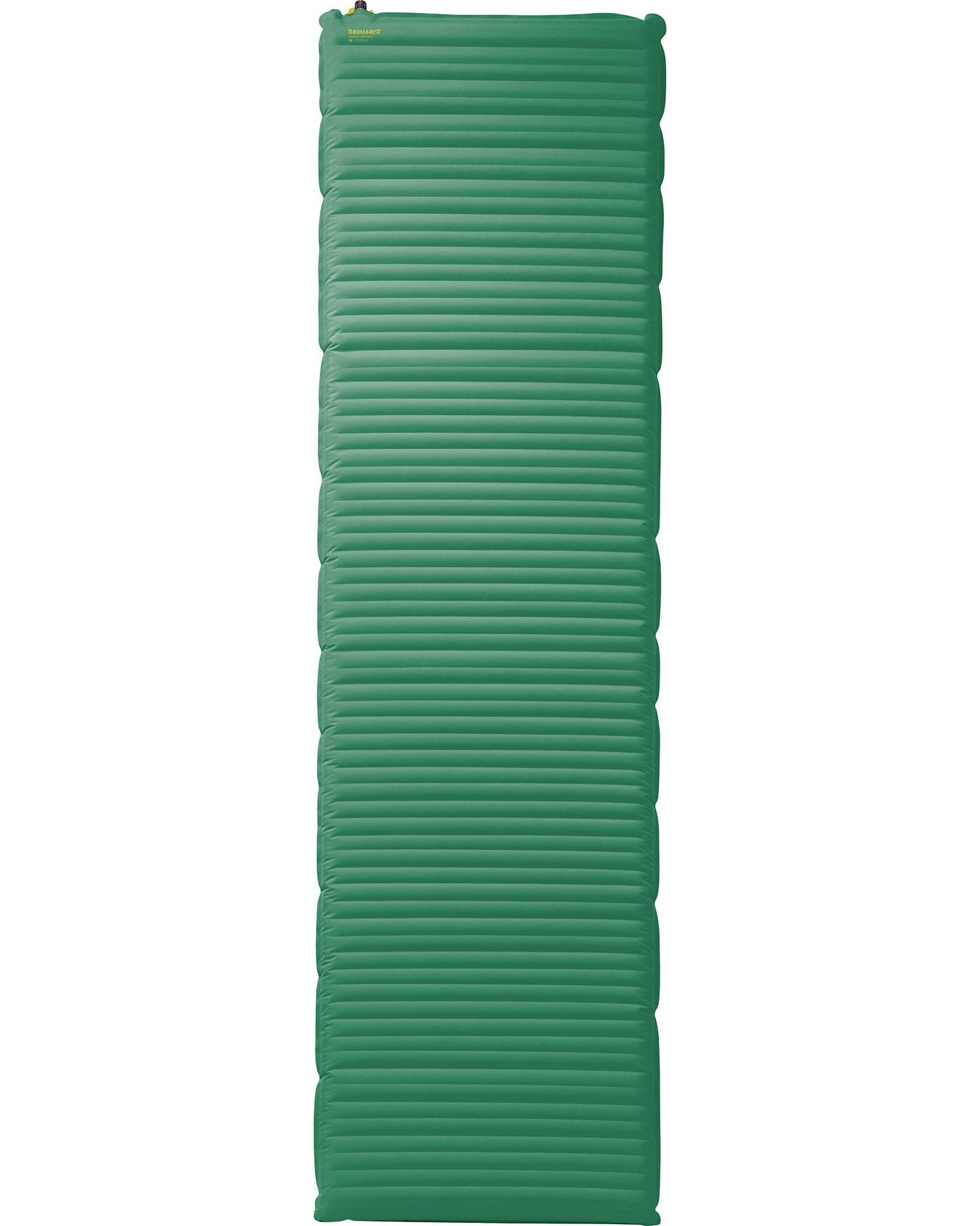 Therm-a-Rest NeoAir Venture Large Camping Mat 0