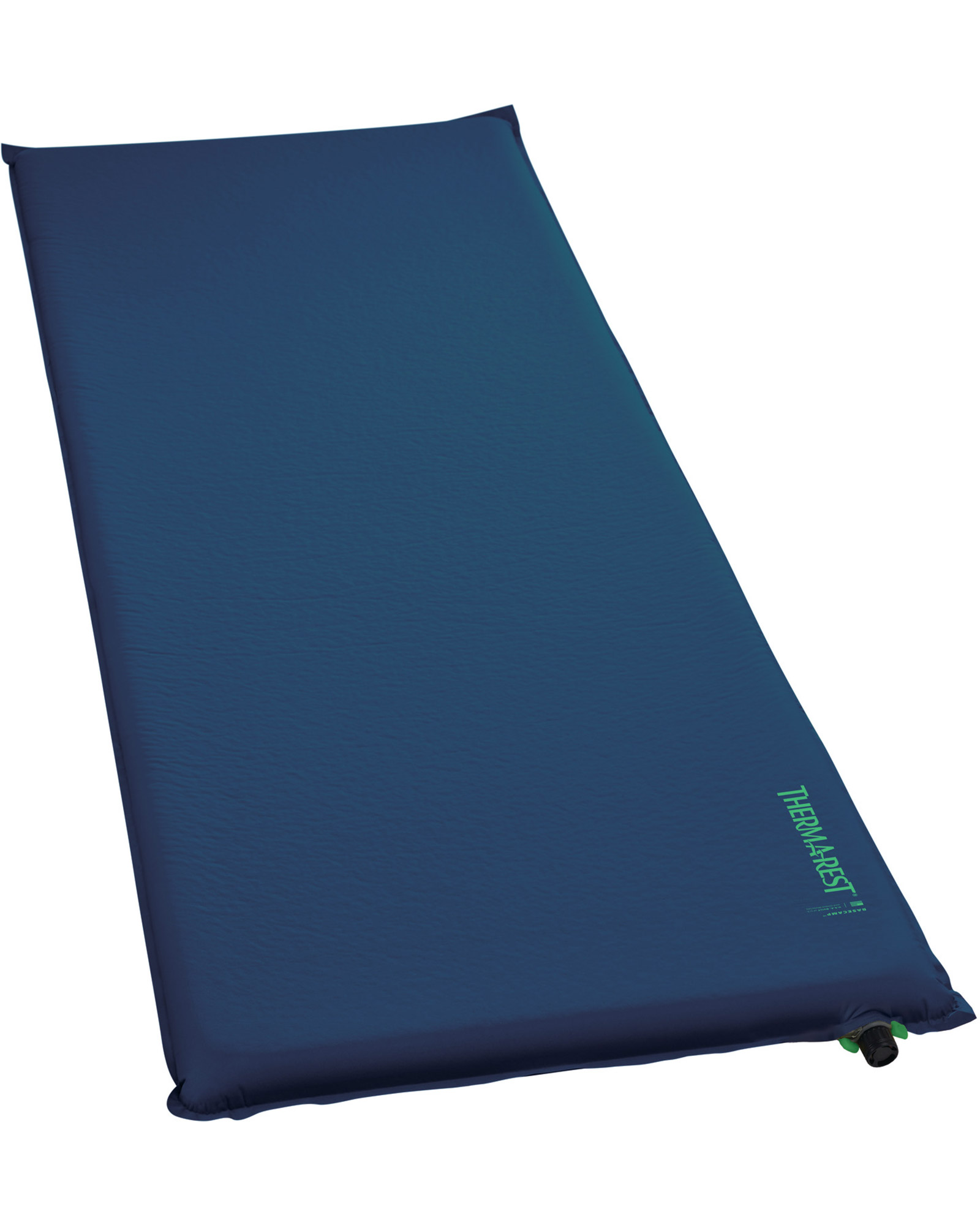 Therm-a-Rest BaseCamp Large Camping Mat 0