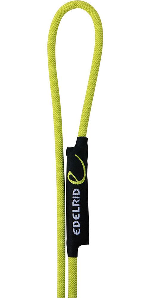 Edelrid Aramid Cord Sling 6mm x 60cm Oasis 0