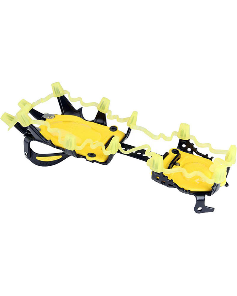 Grivel Crampon Crown 0