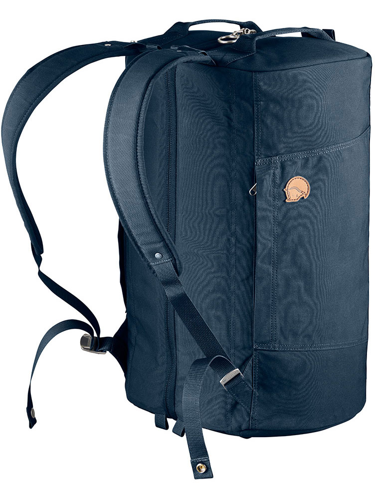 Fjallraven G-1000 HeavyDuty Eco Splitpack  0