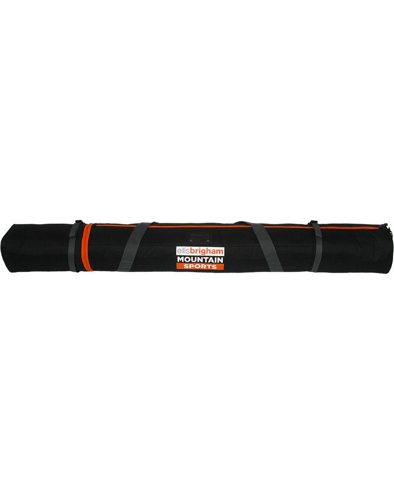 Product image of ellis Brigham extendable 1 Pair 170+20cm Padded Ski Bag