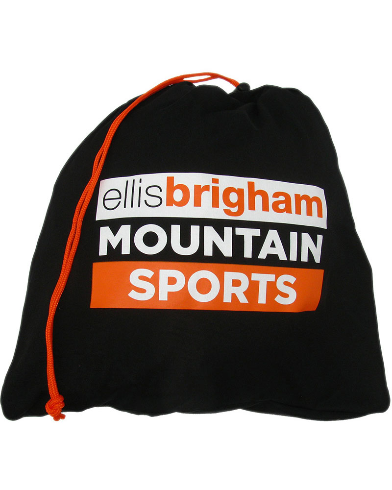 Ellis Brigham Eb Helmet Carry Bag