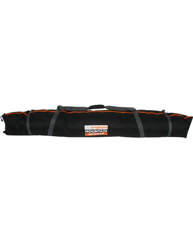 Product image of ellis Brigham 180cm Simple Ski Bag