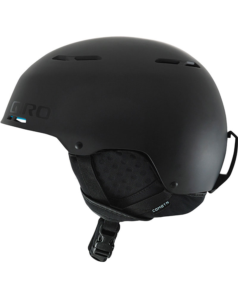Giro Men's Combyn Snowsports Helmet 2016 / 2017 1