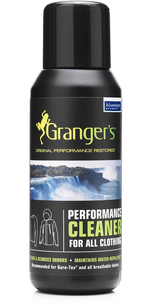 Grangers 30 Degree Cleaner 300ml No Colour 0