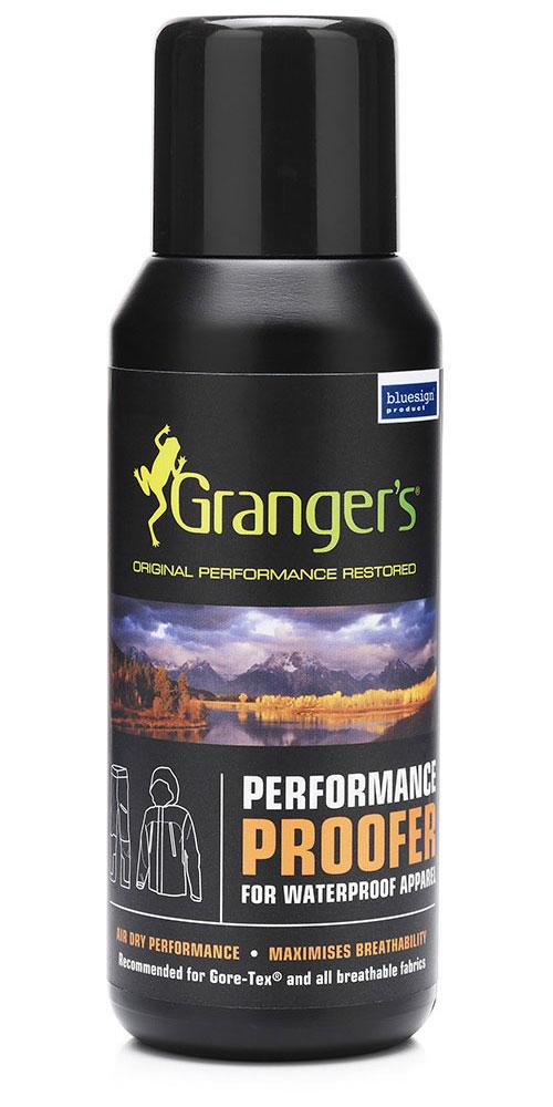 Grangers 30 Degree Proofer 300ml No Colour 0