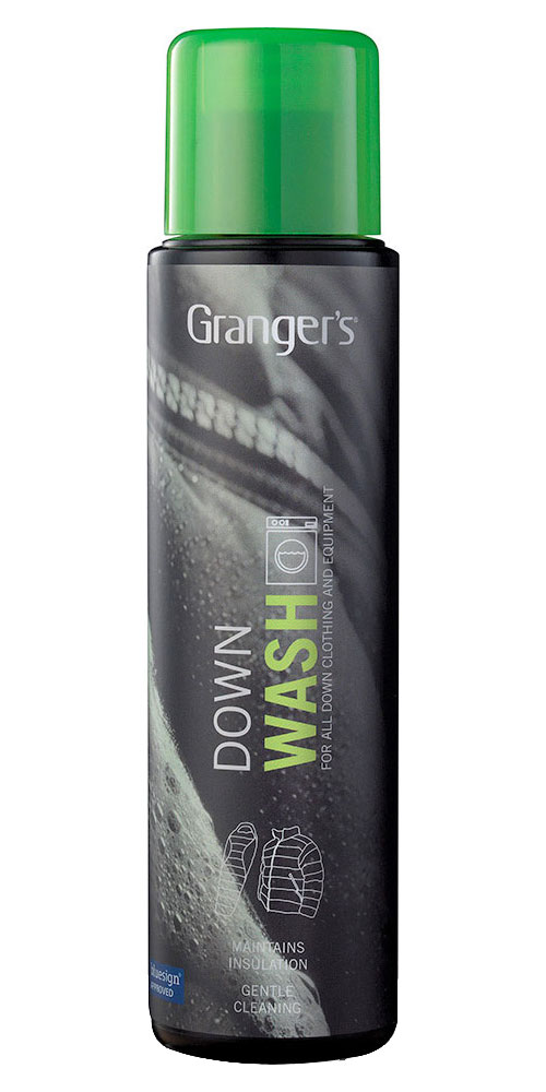 Grangers Down Wash 300ml 0