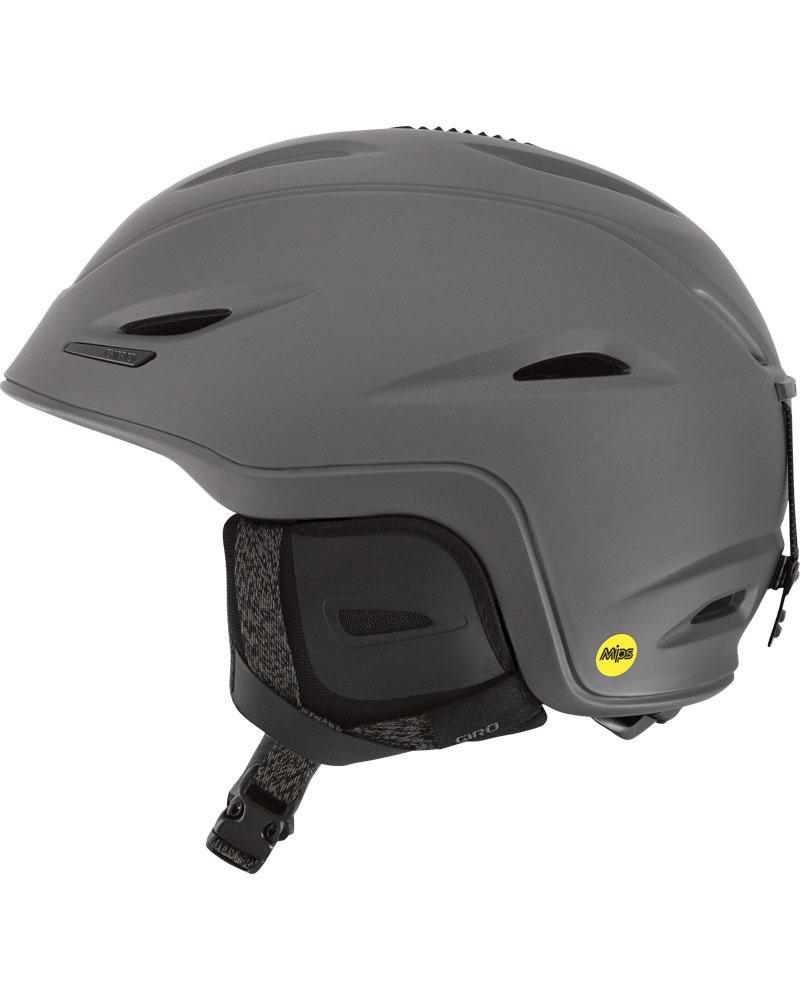Giro Union MIPS Snowsports Helmet 2018 / 2019 0