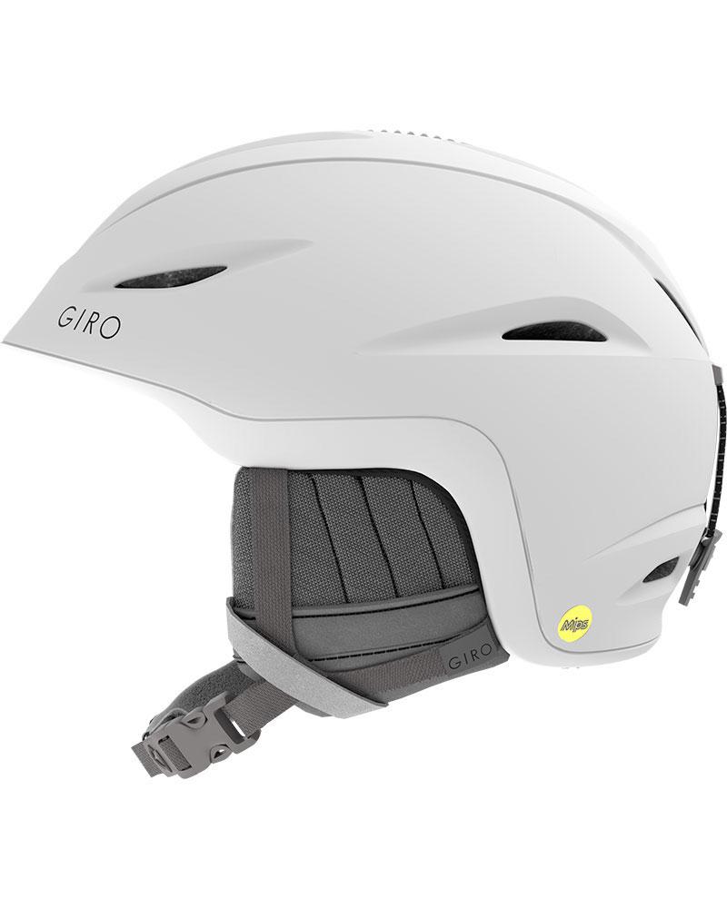 Giro Women's Fade MIPS Snowsports Helmet 2018 / 2019 0