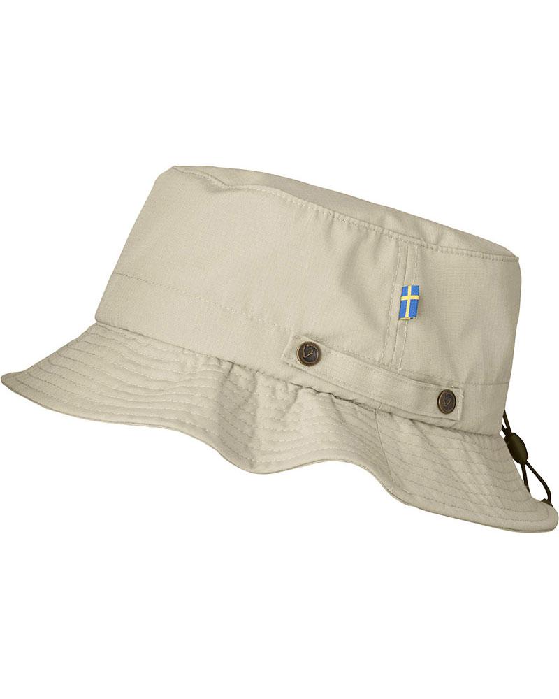 Fjallraven Marlin G-1000 Air Shade Hat 1