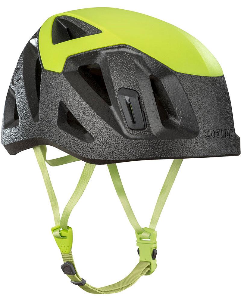 Edelrid Salathe Climbing Helmet 0