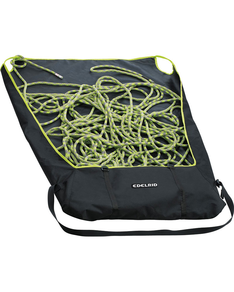 Edelrid Liner Rope Bag Night/Oasis 0