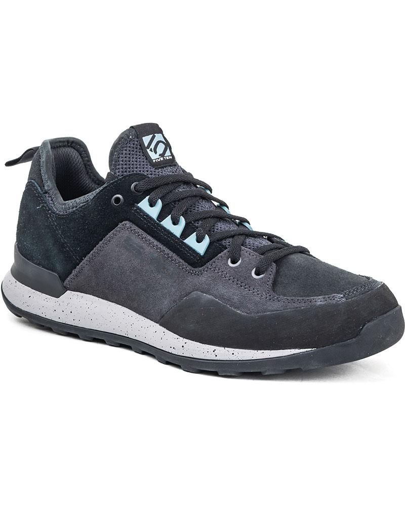 Adidas Five Ten Women's Five Tennie Approach Shoes 0