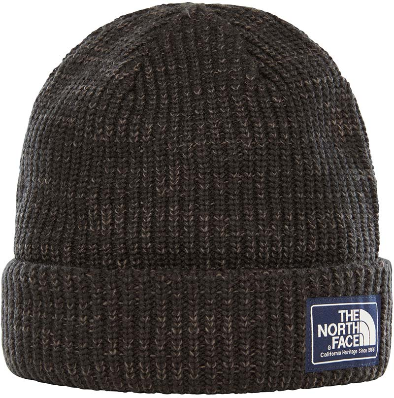 The North Face Salty Dog Beanie TNF Black 0