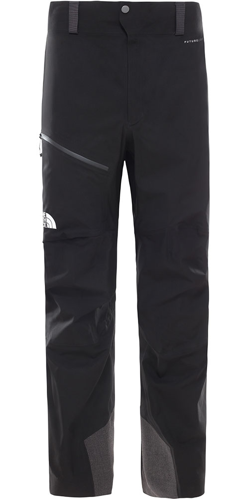 The North Face Men's Summit Series L5 LT FUTURELIGHT Pants 0