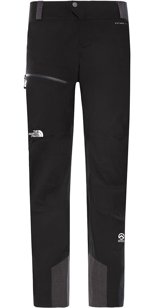 The North Face Women's Summit Series L5 LT FUTURELIGHT Pants 0