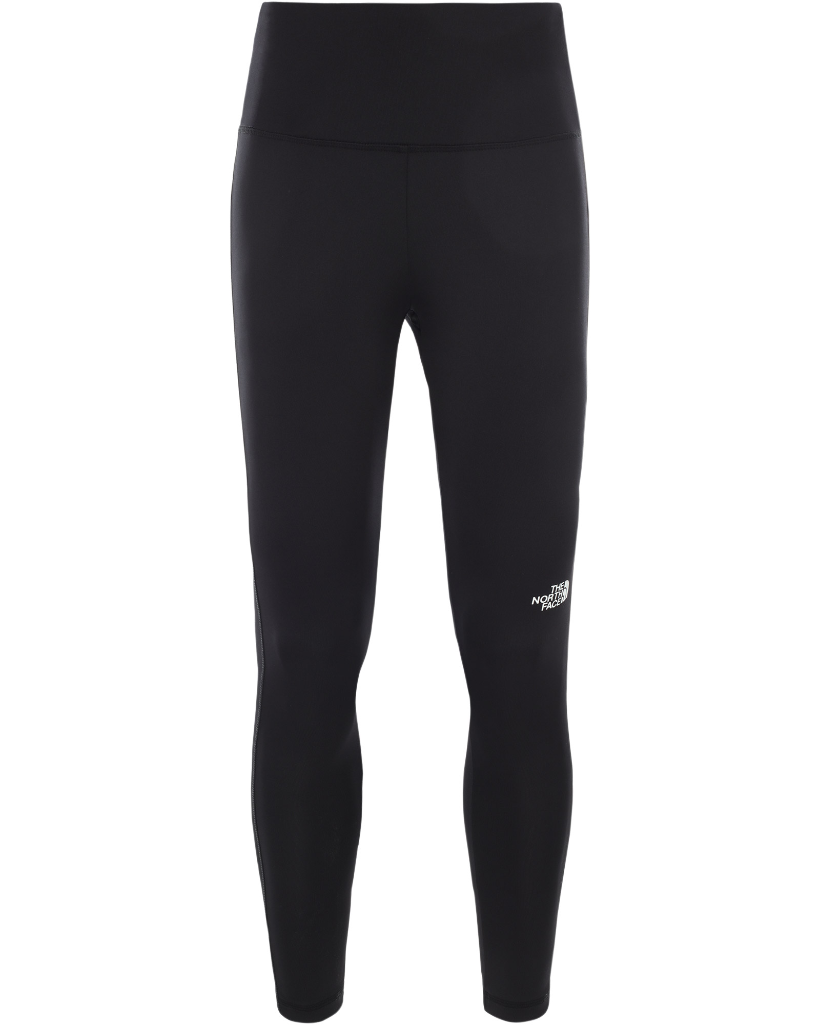 The North Face Women's New Flex High Rise 7/8 Tights 0