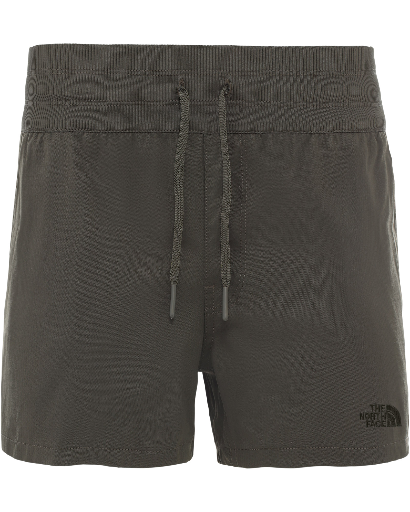 The North Face Women's Aphrodite Shorts 0
