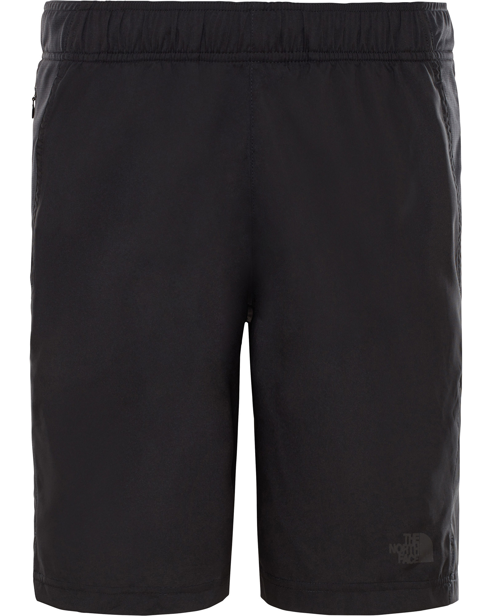 Product image of The North Face Men's 24/7 Shorts