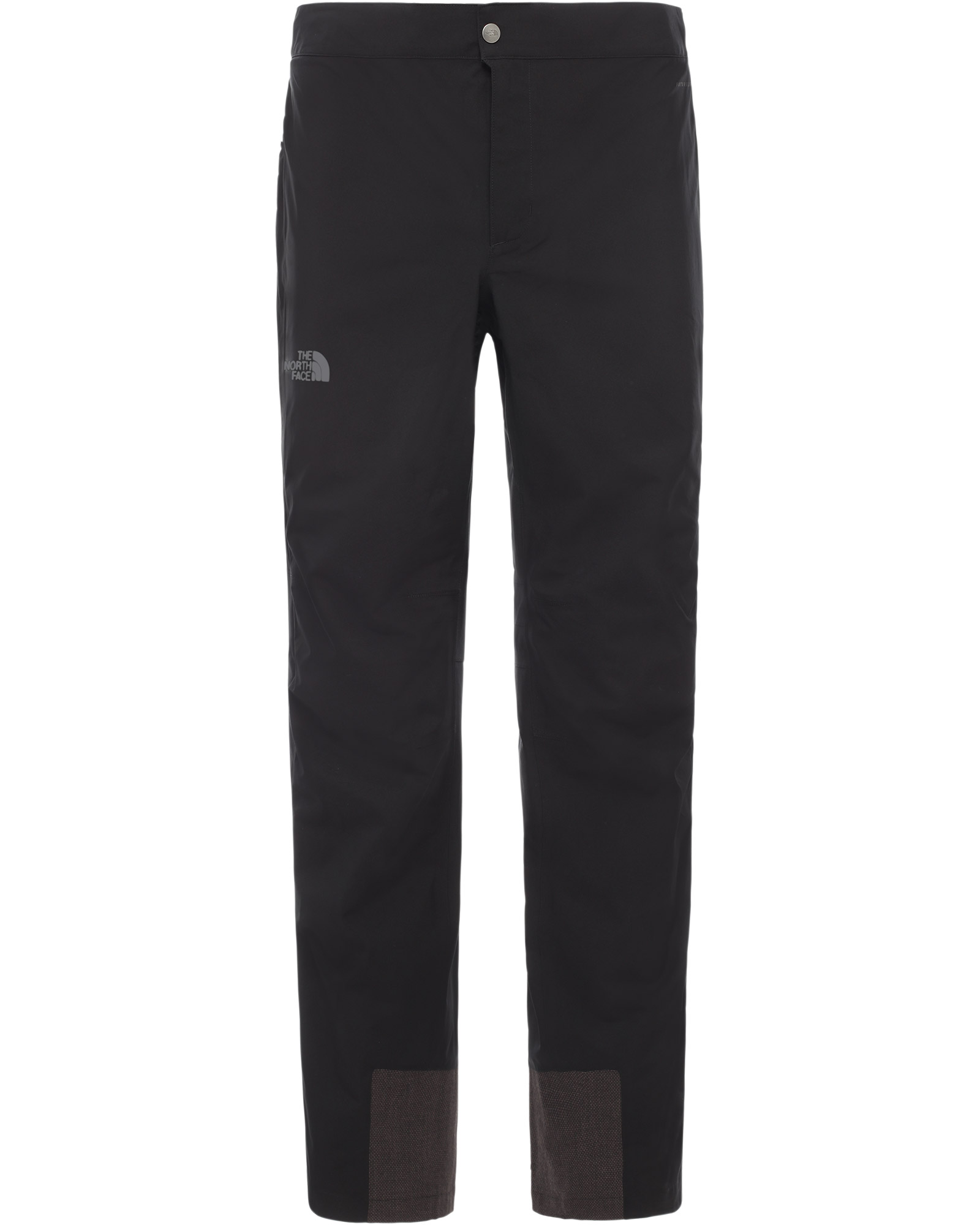 The North Face Men's Dryzzle FUTURELIGHT Pants TNF Black 0