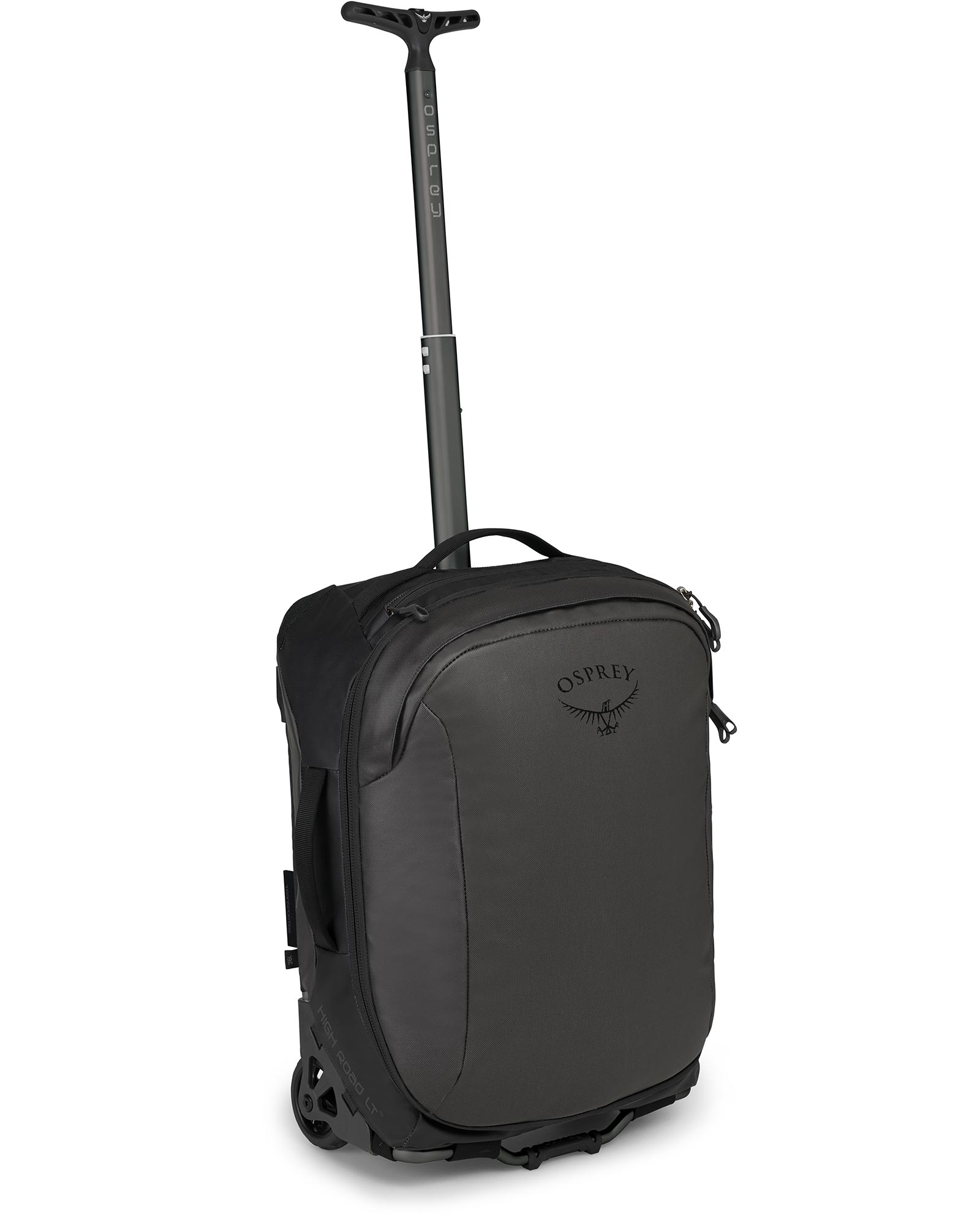 Osprey Rolling Transporter Global Carry-On 30L 0