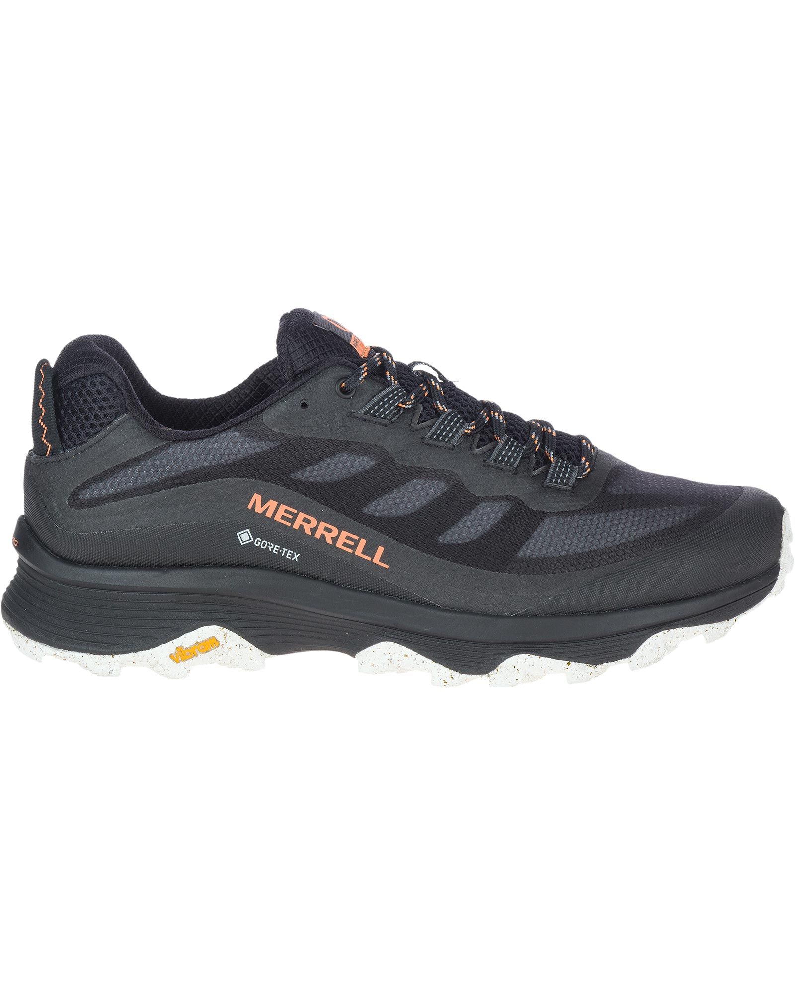 Merrell Moab Speed GORE-TEX Men's Shoes 0