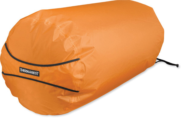 Therm-a-Rest Pump Sack 0