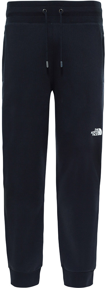 The North Face Men's NSE Pants 0