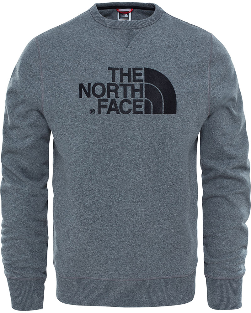 The North Face Men's Drew Peak Crew 0