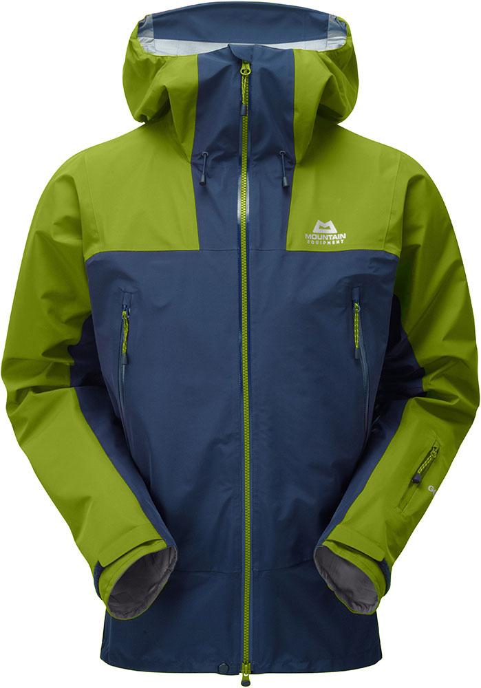 Mountain Equipment Men's Havoc GORE-TEX Jacket 0
