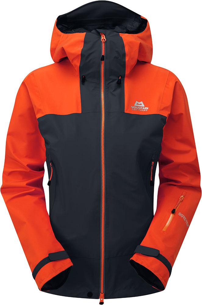 Mountain Equipment Women's Havoc GORE-TEX Jacket 0