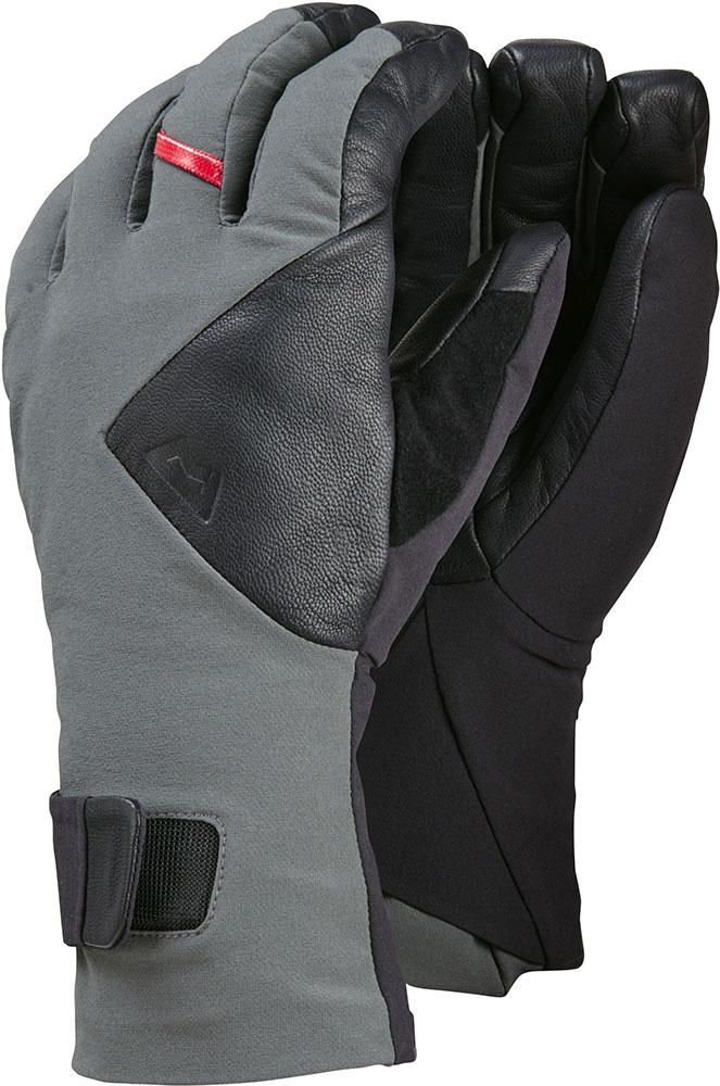 Mountain Equipment Randonee Gloves 0
