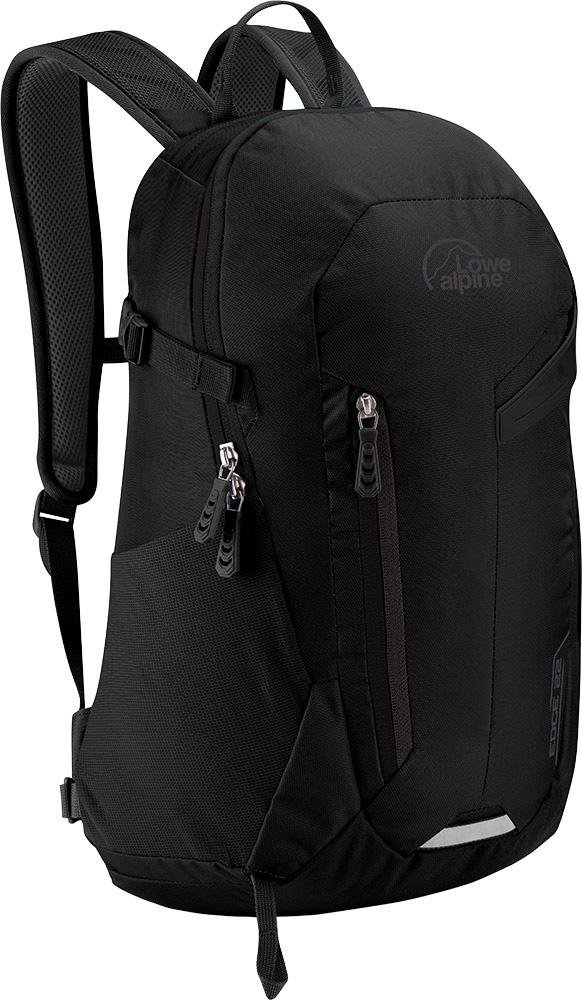 Lowe Alpine Edge II 22  Backpack 0