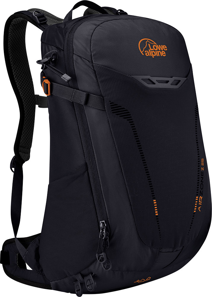 Lowe Alpine Men's Airzone Z 25 Backpack 0