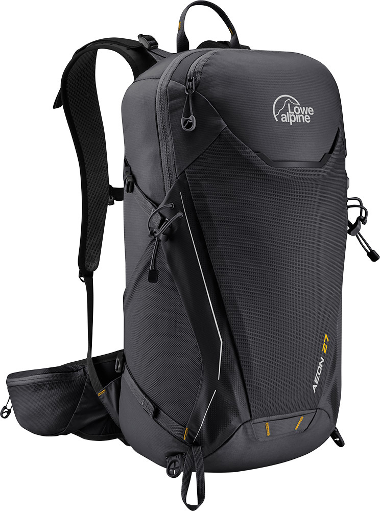Lowe Alpine Men's Aeon 27 Backpack 0