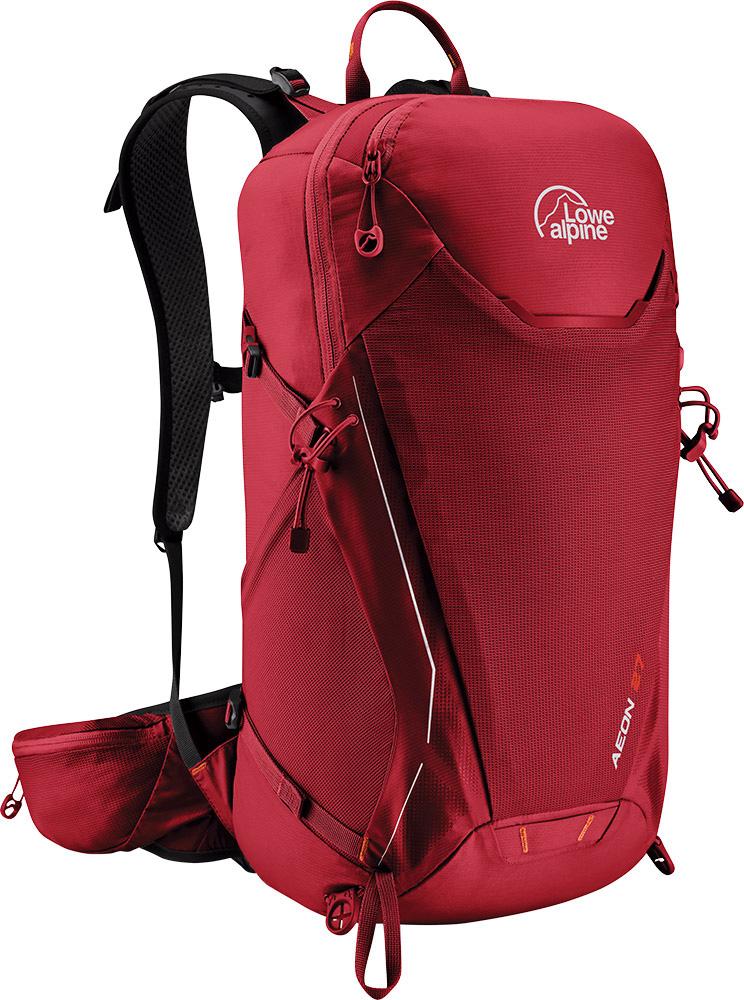 Lowe Alpine Men's Aeon 27 Backpack 0