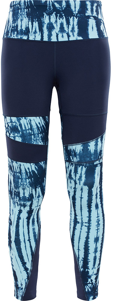 The North Face Women's High Rise Motivation Tight 0